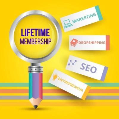 Download Yearly membership