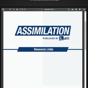 Download Kotton Grammer – Assimilation