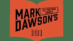 Mark Dawson – Self Publishing 101