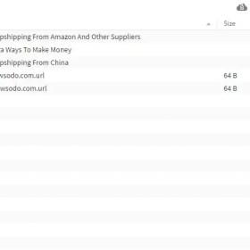 Download Andrei Kreicbergs – eBay Dropshipping Coaching 2.0