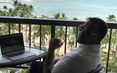 Anthony Alfonso – Entrepreneur Affiliates Mastery Course