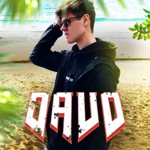 David Vlas – Youtube Revenue Machine