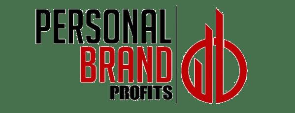 JR Rivas – Personal Brand Profits