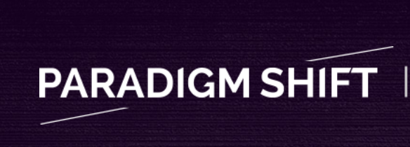 Bob Proctor – Paradigm Shift (06-2019)