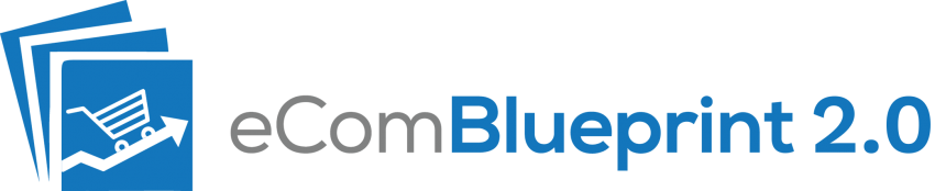 Gabriel St. Germain – eCom Blueprint 2.0