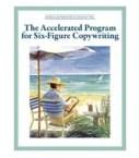 Download Paul Hollingshead – AWAI's Accelerated Program for Six-Figure Copywriting