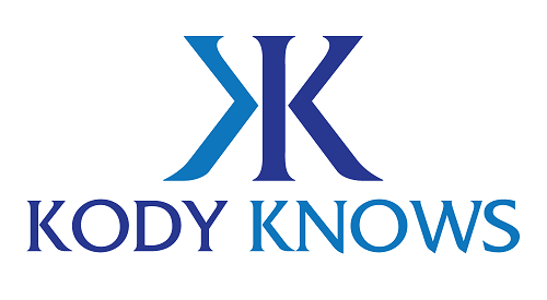 Download Kody – Advanced Bing Ads Training