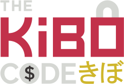 Download Steven Clayton & Aidan Booth – The Kibo Code
