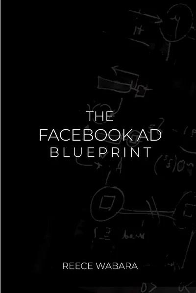 Download Facebook Ads