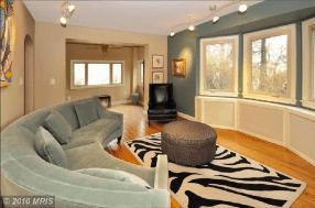 4919-living-room-2