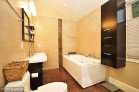 4919-master-bathroom