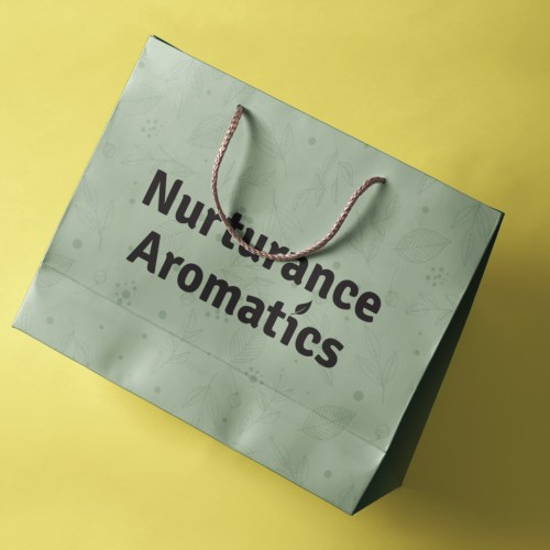 Nurturance-Shopping-Bag-Mockup-Vol6