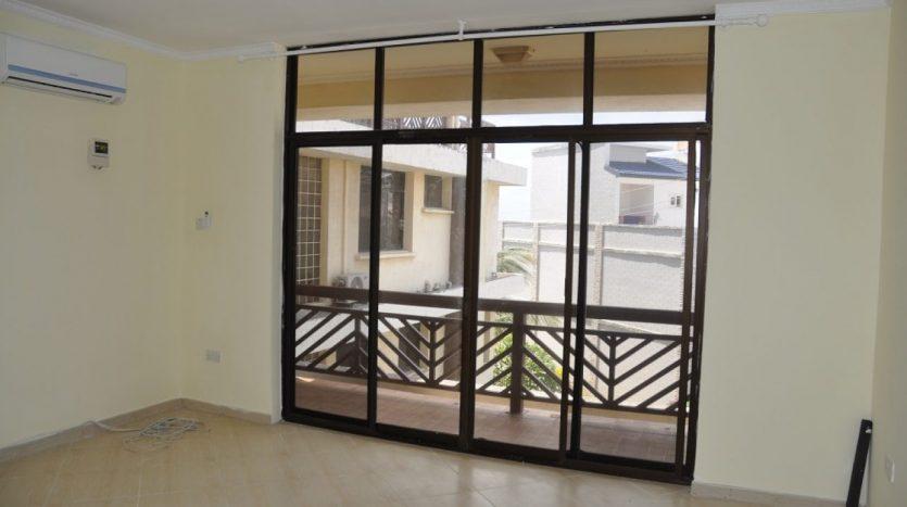 Apartment For Rent at Masaki Dar es Salaam2