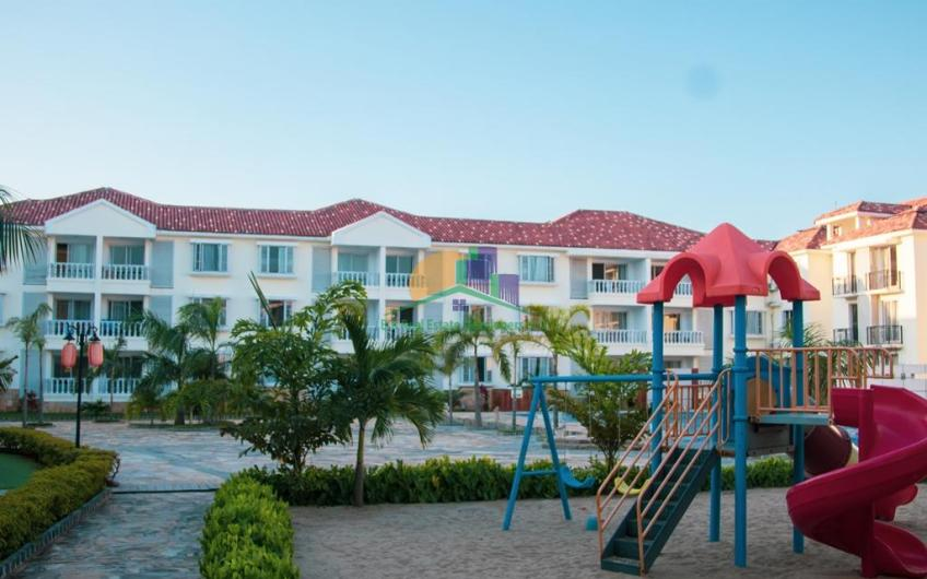 Apartments For Rent at Oyster bay In Dar es Salaam ten