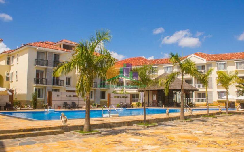 Apartments For Rent at Oyster bay In Dar es Salaam three