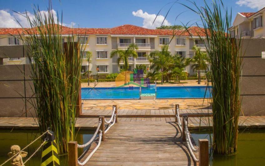 Apartments For Rent at Oyster bay In Dar es Salaam two