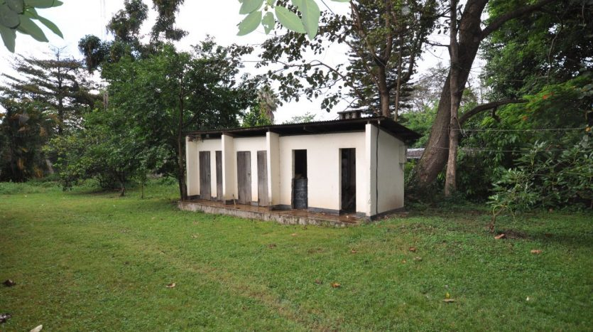 House For Sale In Usariver with 25 Acres20