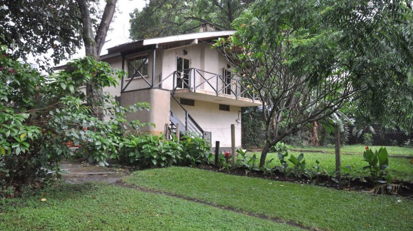 House For Sale In Usariver with 25 Acres21