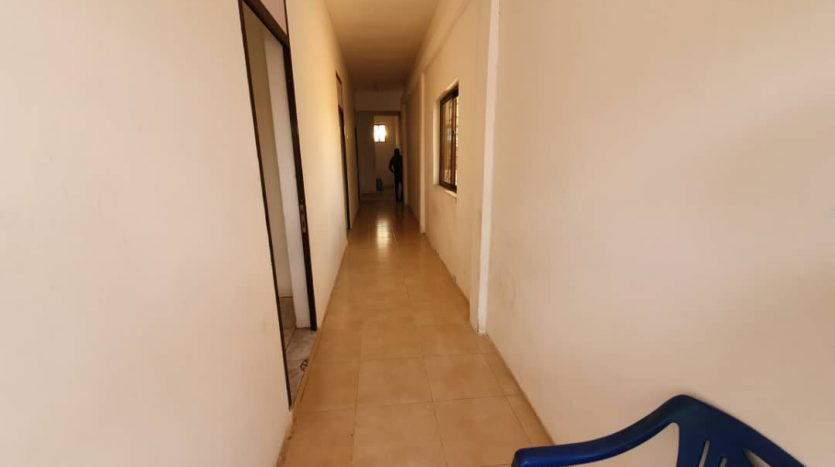 House For Sale at Mikocheni Dar Es Salaam15