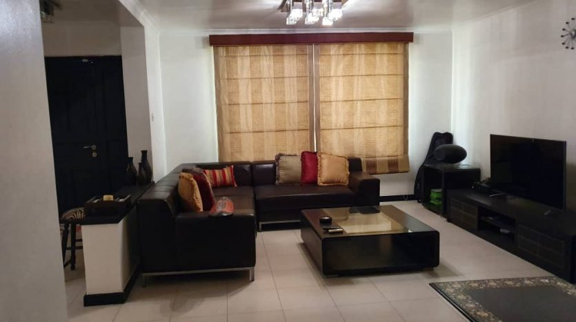 House For Sale at Mikocheni Dar Es Salaam9
