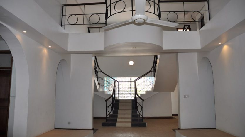 House For Sale at Oyster Bay Dar Es Salaam4