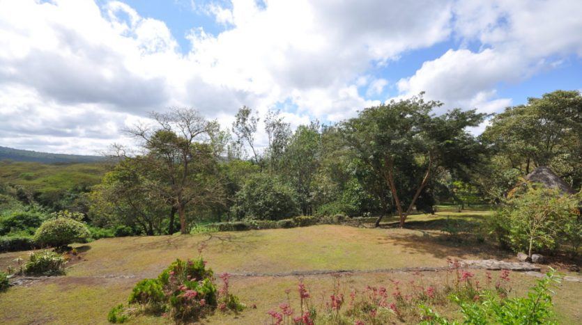 House With 7.5 Acres Border Arusha Nationak Park for Sale18
