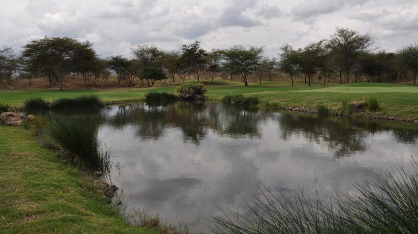Kili Golf In Usariver-3.4 Acres For Sale