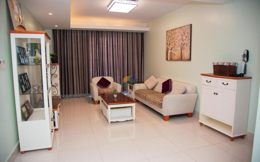 Apartments For Rent at Oyster bay In Dar es Salaam 1