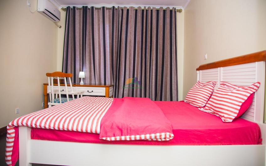 Apartments For Rent at Oyster bay In Dar es Salaam 7