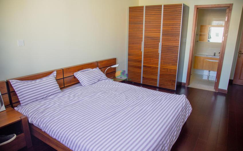 Apartments For Rent at Oyster bay In Dar es Salaam TYPE B 2