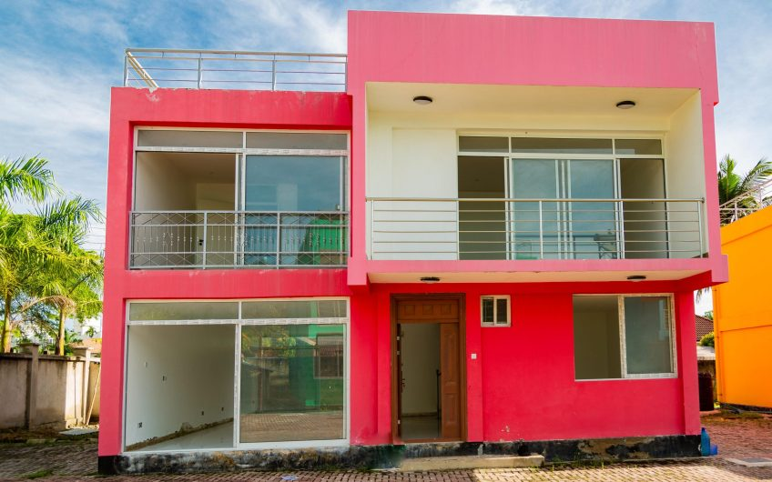 Apartments For Sale Mbezi Chini Dar Es Salaam6