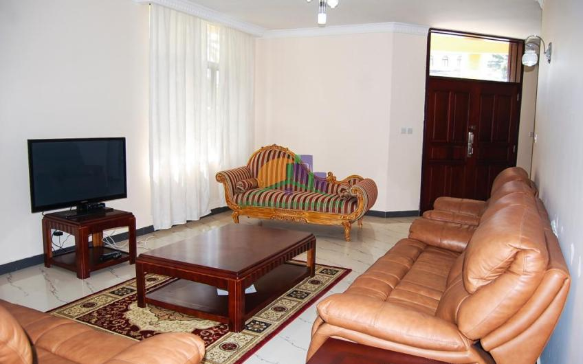 Apartments For Rent at Kinondoni Dar Es Salaam53