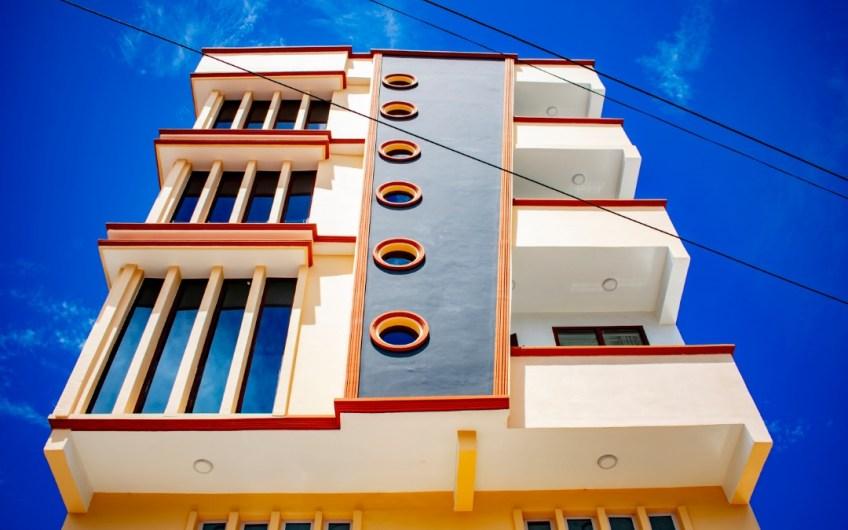 Apartment For Rent In Zanzibar