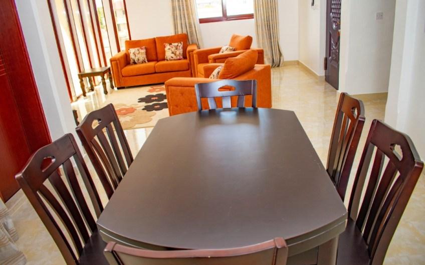 Apartment For Rent In Zanzibar10