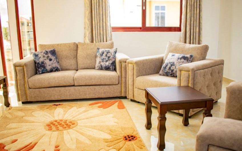 Apartment For Rent In Zanzibar9