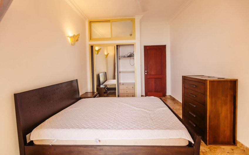 Apartment For Rent at Masaki26