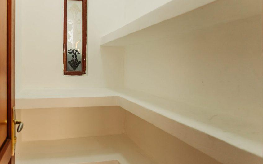 Apartment For Rent at Masaki57
