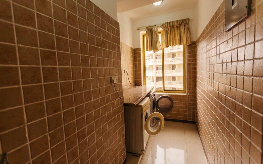 Apartment For Rent at Masaki58