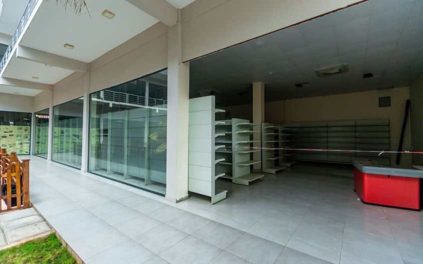 Commercial Office and Shops For Rent at Mikocheni Plaza Dar Es Salaam25