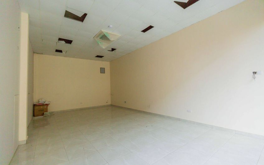 Commercial Office and Shops For Rent at Mikocheni Plaza Dar Es Salaam30