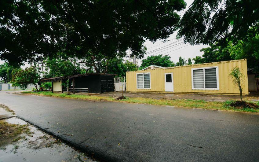 Plot For Sale at Masaki Dar Es Salaam2