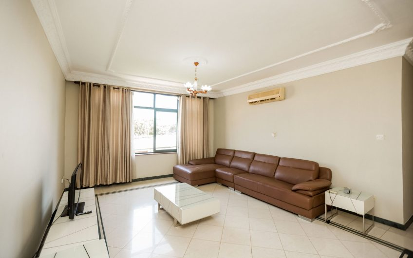 Staywell Apartments and Villas for Rent at Masaki in Dar es salaam12