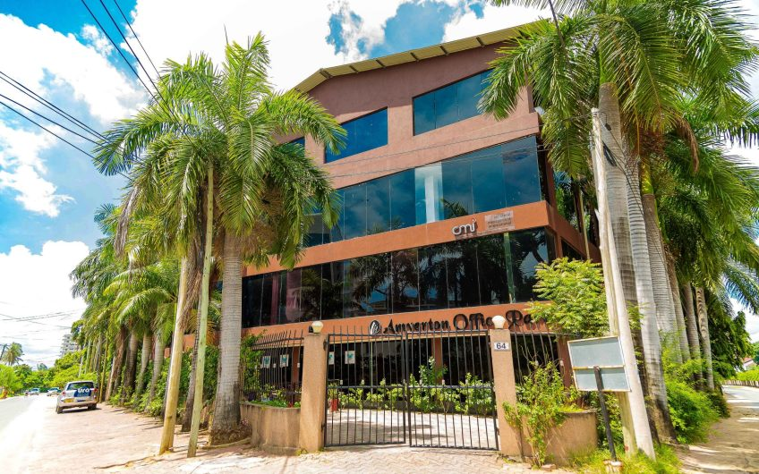Commercial Offices for rent at Amverton Park upanga Dar es salaam1