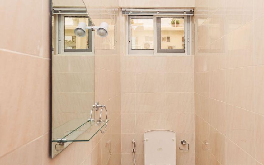 Apartment For Rent at Masaki Dar Es Salaam26
