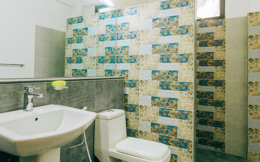 Apartment For Rent at Mikocheni Dar Es Salaam10