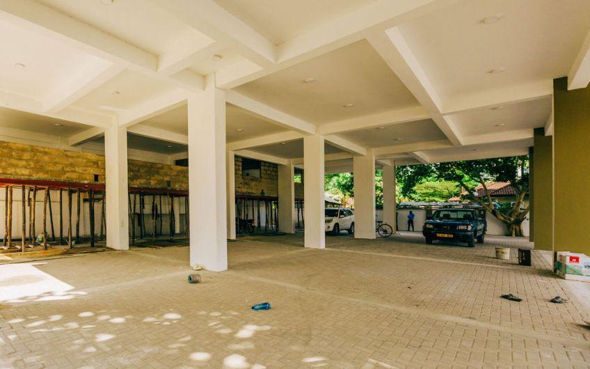 Apartment For Rent at Mikocheni Dar Es Salaam3