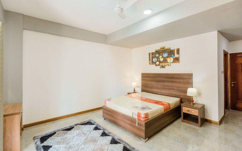 Apartment For Rent at Mikocheni Dar Es Salaam7