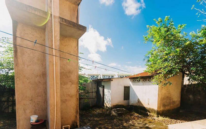 House For Sale at Tabata Kimanga Dar Es Salaam4