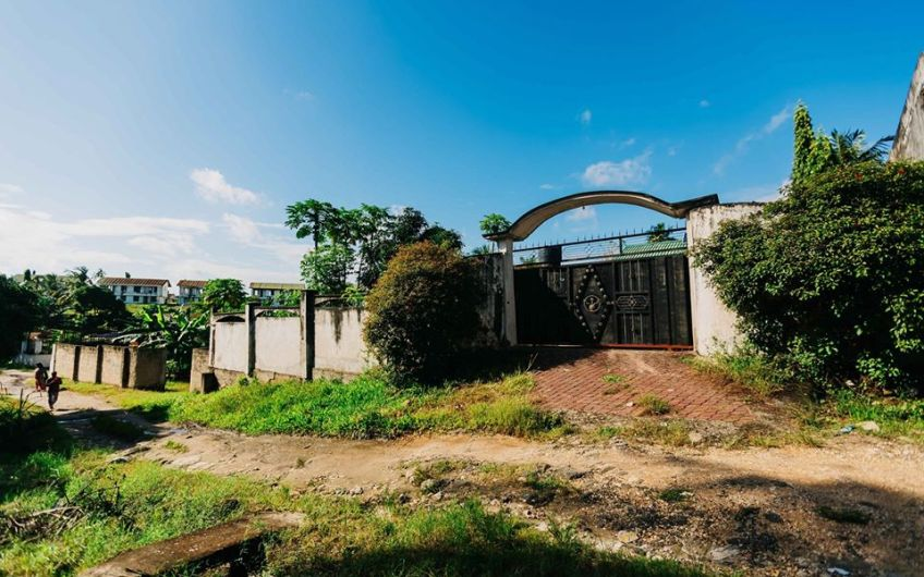 House For Sale at Tabata Kimanga Dar Es Salaam5
