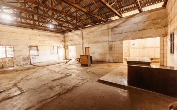 House Godown For Sale at Buguruni Ilala Dar Es Salaam3